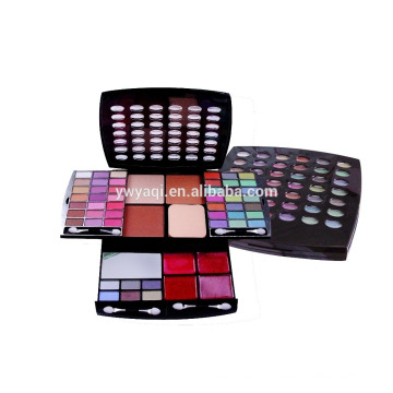 2015 Professional Customized Cosmetics Makeup Kit