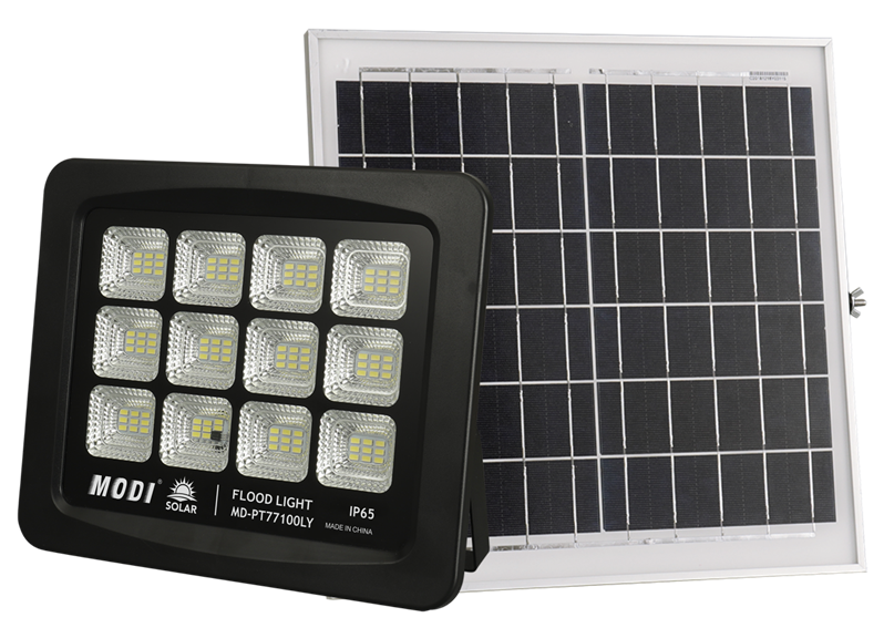 Solar Flood Light Costco