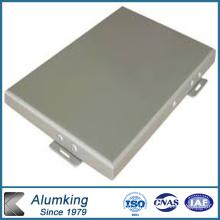 Bobine en aluminium à revêtement en résine pour revêtement