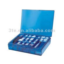 Комплект оптических инструментов для винтов Box Box для носа