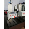 CNC Precision Precision Marking Machine