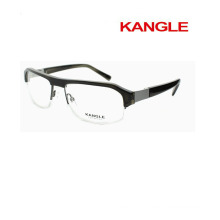 2017 Prompt delivery fashionable wholesale optical eye glasses
