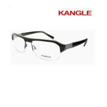 2017 оперативная доставка модный оптовая оптический очки