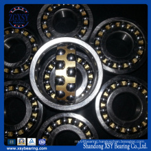 Self-Aligning Ball Bearing 2222 Bearing Used for Trailers