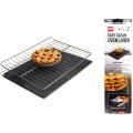 Lingette de four à cuisson au teflon anti-adhérente anti-adhérente LFGB FDA certifiée