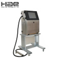 New Condition Digital High Speed Inkjet Coding Machine