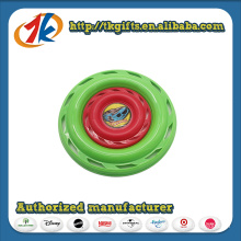 Promotion Outdoor Toy Plastic Frisbee Toys for Kids