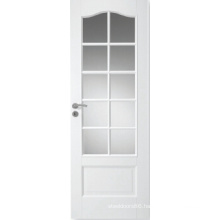 China Supplier Direct Price Fsc Interior Door for Bathroom Design