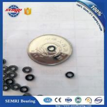 Made in China Famoso Rolamento Miniatura Super Precisão Tfn (629)