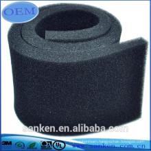 High density filter aquarium fish tank Foam Filter