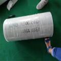 Sludge dewatering belt for sewage