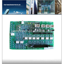 Pièces de rechange LG Pièces détachées élévatrices DPP-140 pour LG-Sigma