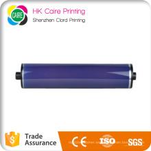 Compatible con OEM Color Xerox 4110/4112/4127/4590/4595 OPC