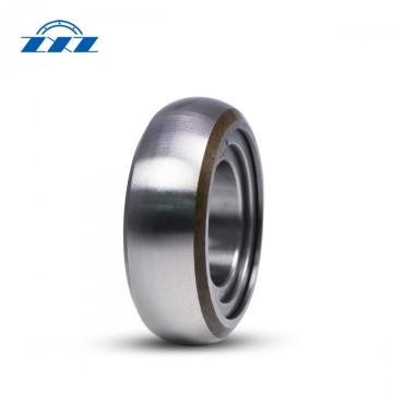 Top Manufacturing Universal Joint Bearings / CVJ Montage Lager