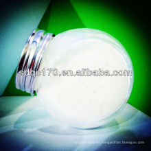 Mejor calidad fungicida carbendazim 95% TC 50% WDG 500 g / LSC