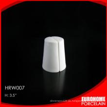 Lose kaufen aus China Eurohome feine Keramik Salz- und Pfefferstreuer