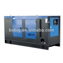 6.5KW / KVA kubota Dieselgenerator mit 1 Phase