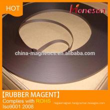 Custom fridge magnets 3mm magnetic head thickness alibaba china wholesale