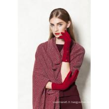 hiver nouveau-né anti-rayures coton gant pour en gros