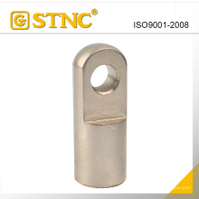 Pneumatic Cylinder Accessiores