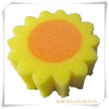 Sponge as Promotional Gift (HA03010)