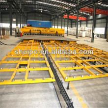 Steel Sheet Turning Machine/180 Turnover Machine/180 Degree Turning Machine