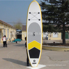 2017 New Inflatable SUP Yoga Board Float Leisure Paddle Boards