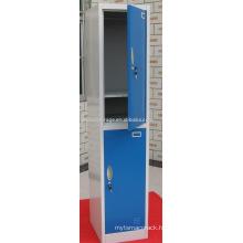 Metal Locker06
