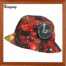 Hochwertige Custom Design Bucket Cap