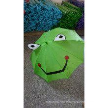 Зонтик детского подарка 04