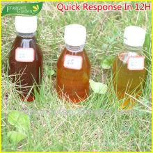 nature polyflora honey