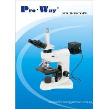 Professional High Quality Metallurgical Microscope (NJL-PW1)