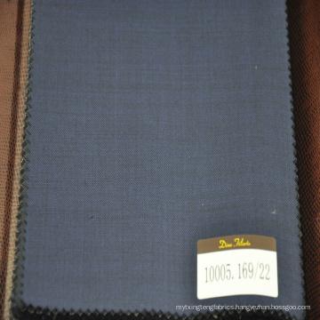 tailoring stock lot dubai suit fabric