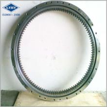 Slewing Ring Bearing for Mitsubishi Hydraulic Excavators (MS140-2)