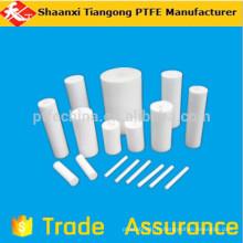 La meilleure qualité avec le prix barre en plastique PTFE / ptfe