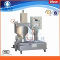Automatic 20L Liquid Filling Machine for Oils/Coating/Paint