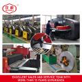 High quality warehouse goods storage light duty metal rack