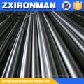 tubos de la caldera sin costura de STM a179