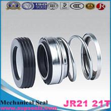 Mechanical Seal Flowserve 110 Sealroten 21asealsealol 43 Cu Short 160 Seal