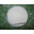 Calciumcarbonat für Papier, Kalziumkarbonatpulver