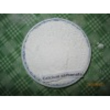 Carbonate de calcium pour papier, poudre de carbonate de calcium
