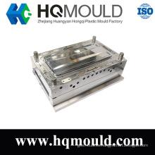 Moldeado de tapa grande de inyección de alta calidad con ISO
