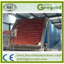 Full Automatic Chili Drying Machine