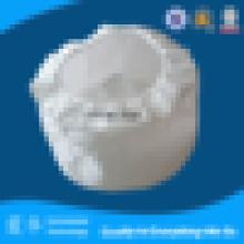 Pano de filtro centrífugo