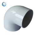 Original Factory Wholesale High Quality Water Drainage Pvc Pipe Elbow 90 Degree Elbow