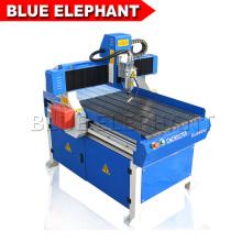 Sinal profissional que faz a máquina para madeira, pedra, acrílico