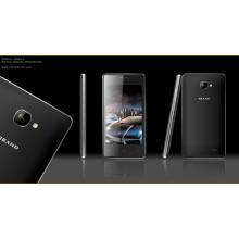 Смартфон - сделай свой Android 4