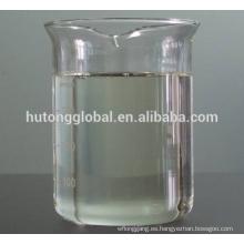 Ácido 2-acrilamida-2-metilpropanosulfónico (AMPS) cas40623-75-4
