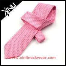Die Krawatten der populären Frauen