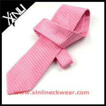Popular Womens Skinny Ties